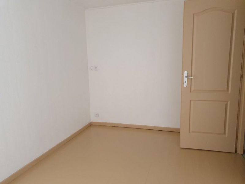 Location appartement Les issambres 10€ CC - Photo 4