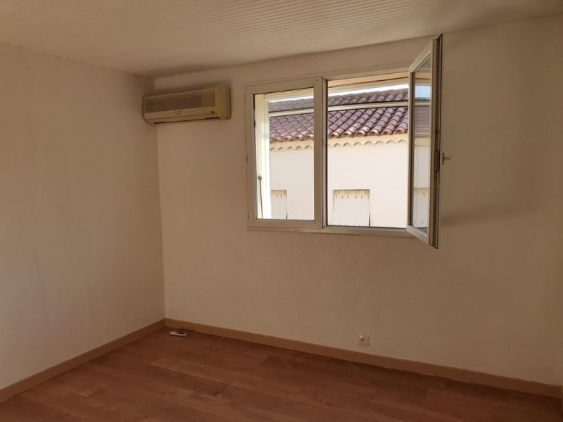 Location appartement Les issambres 10€ CC - Photo 7