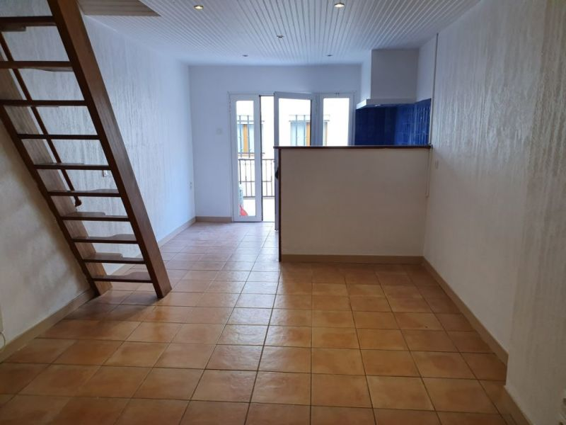 Location appartement Les issambres 10€ CC - Photo 8
