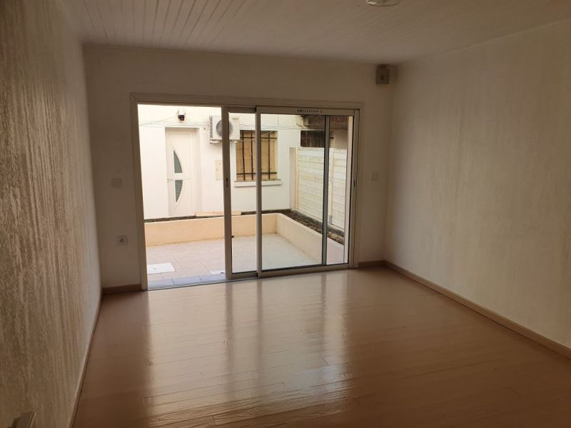 Location appartement Les issambres 10€ CC - Photo 9