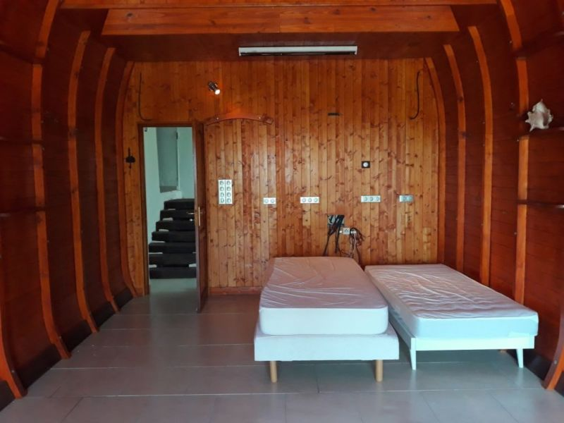 Vente maison / villa Les issambres  - Photo 6