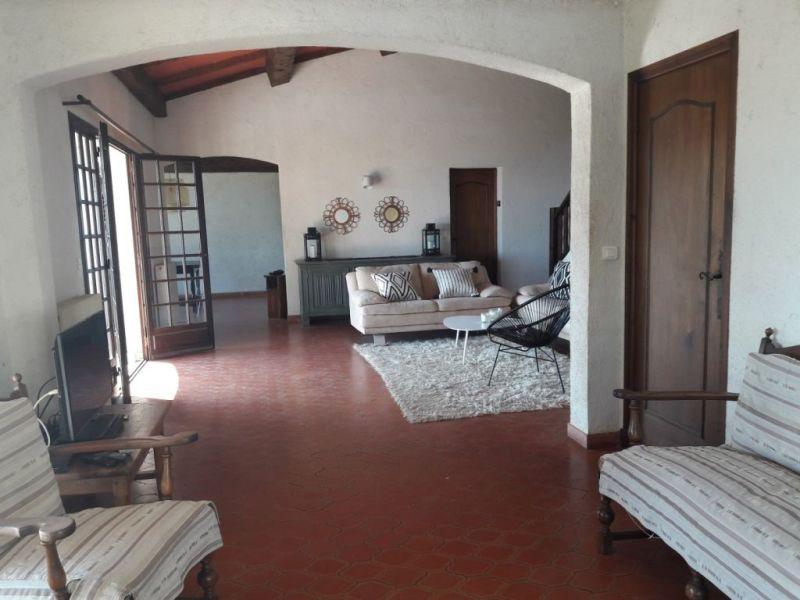 Sale house / villa Les issambres  - Picture 2