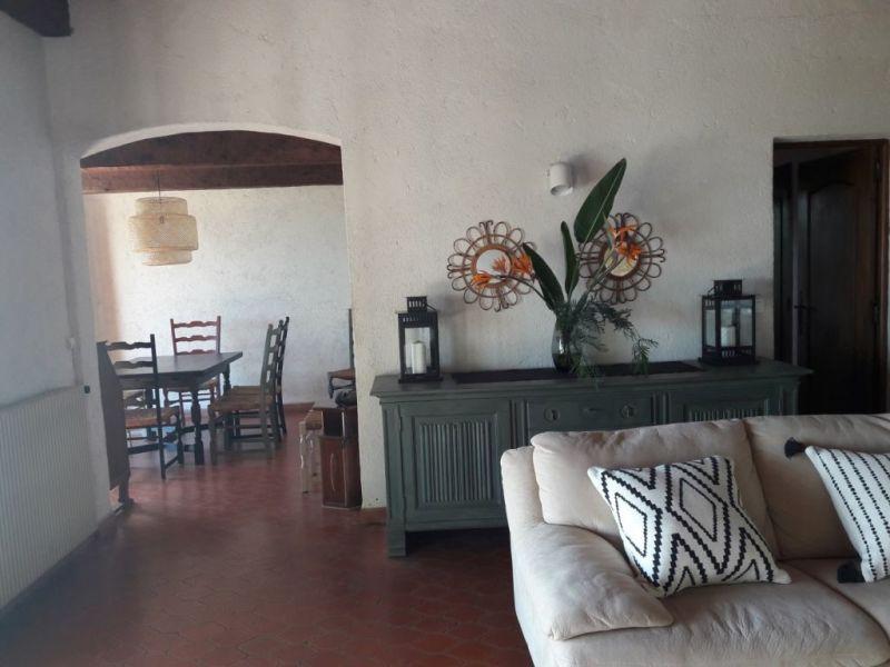 Sale house / villa Les issambres  - Picture 3