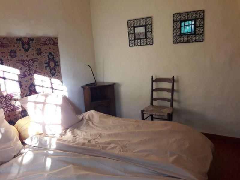 Sale house / villa Les issambres  - Picture 4