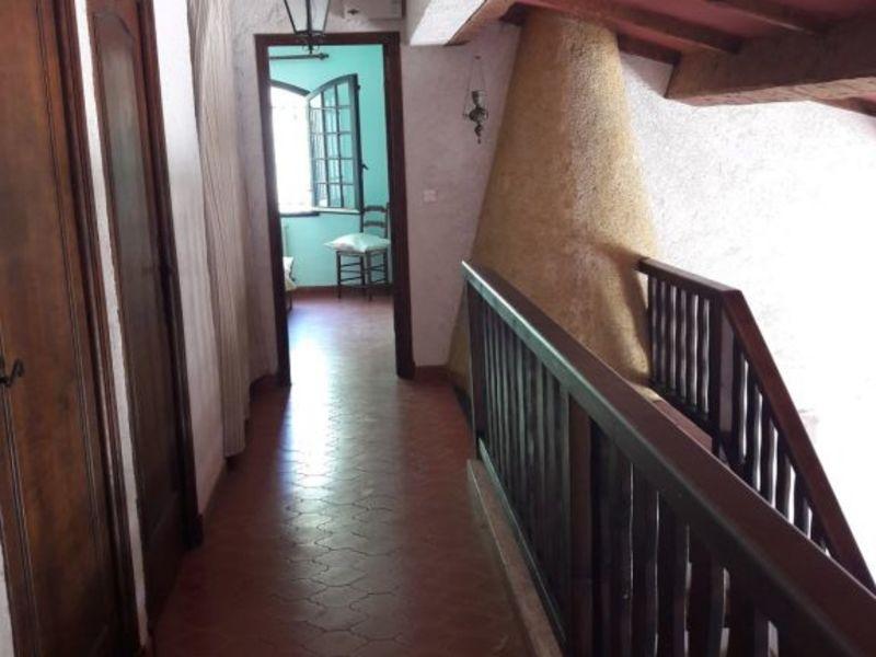 Sale house / villa Les issambres  - Picture 6