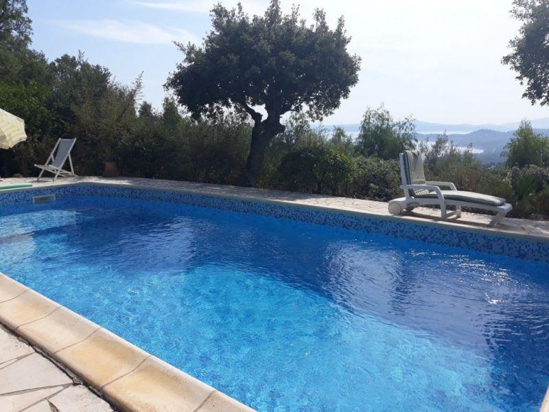 Sale house / villa Les issambres  - Picture 8