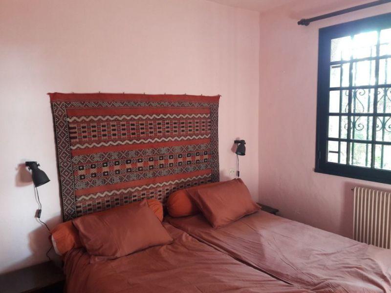 Sale house / villa Les issambres  - Picture 9