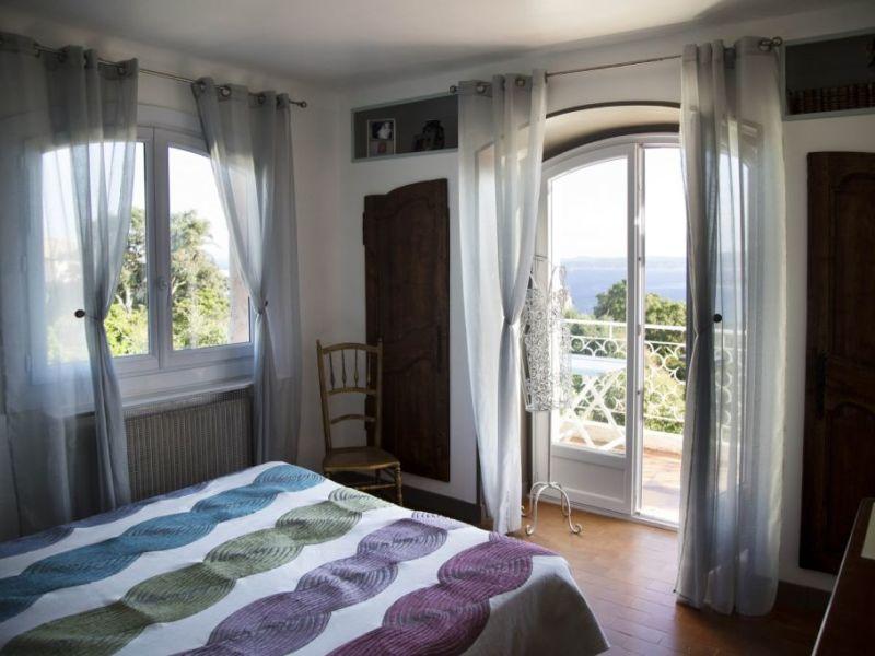 Location maison / villa Les issambres  - Photo 2