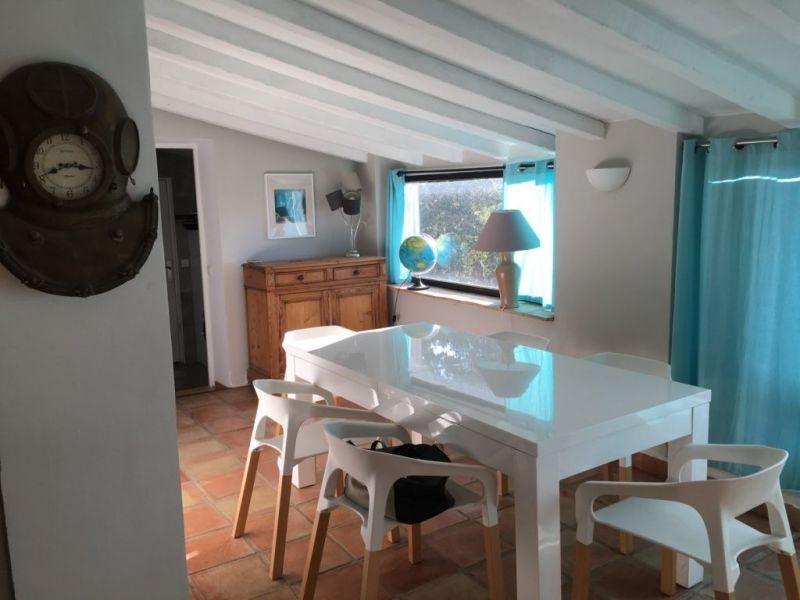Rental house / villa Roquebrune sur argens  - Picture 8