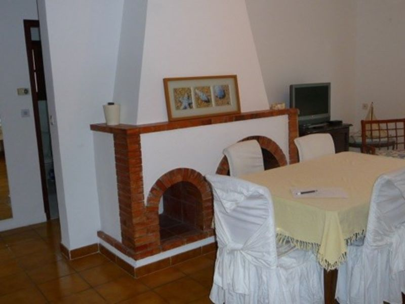 Rental house / villa Les issambres  - Picture 6