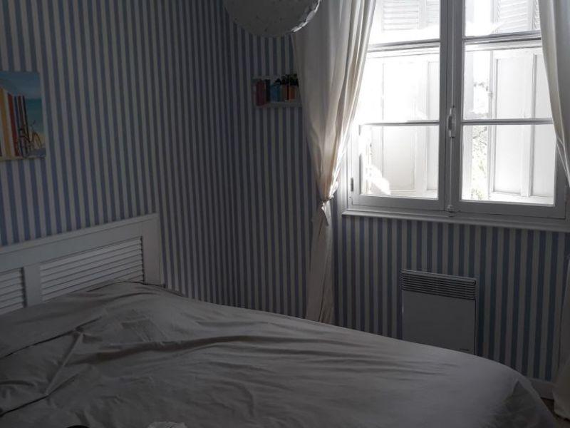 Rental house / villa Les issambres  - Picture 7