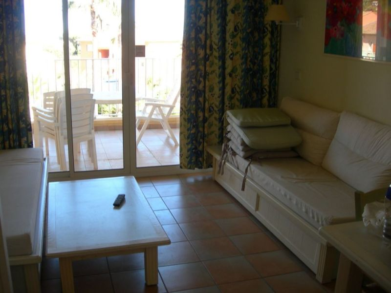 Location appartement Les issambres  - Photo 7