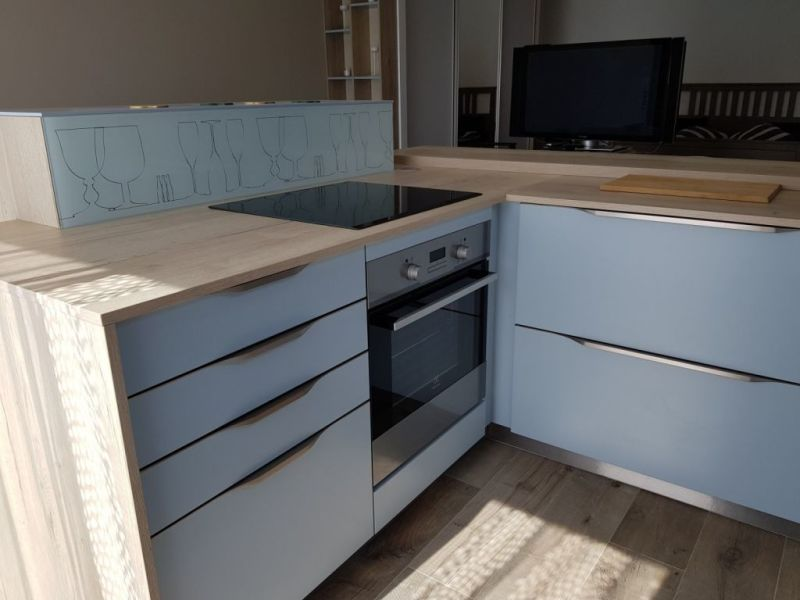 Location appartement Les issambres  - Photo 9