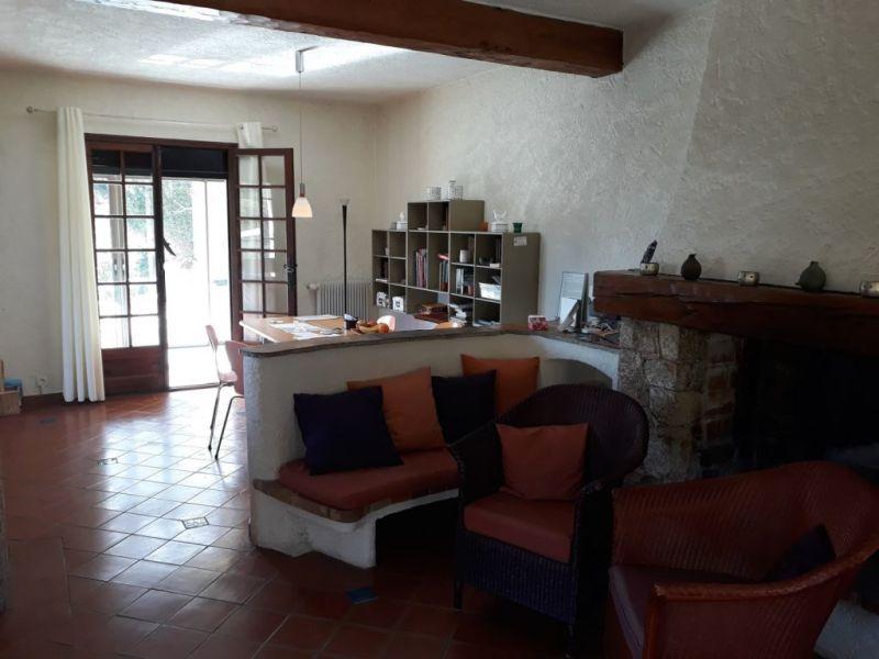 Location maison / villa Les issambres  - Photo 4