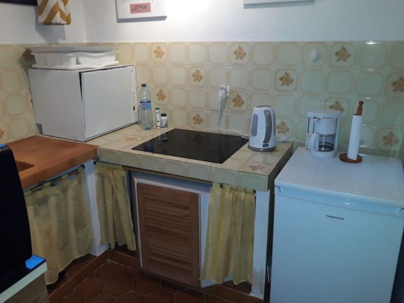 Location appartement Les issambres  - Photo 10