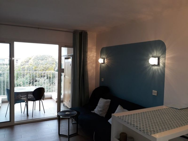 Location appartement Mer plages centre ville  - Photo 2