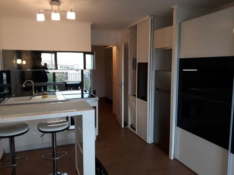 Location appartement Mer plages centre ville  - Photo 3