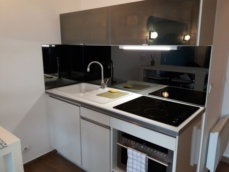 Location appartement Mer plages centre ville  - Photo 4