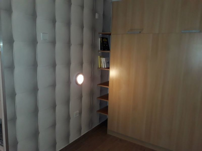 Location appartement Mer plages centre ville  - Photo 7