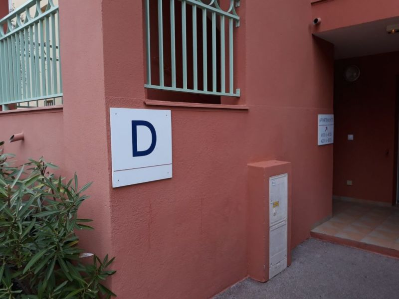 Location appartement Mer plages centre ville  - Photo 10