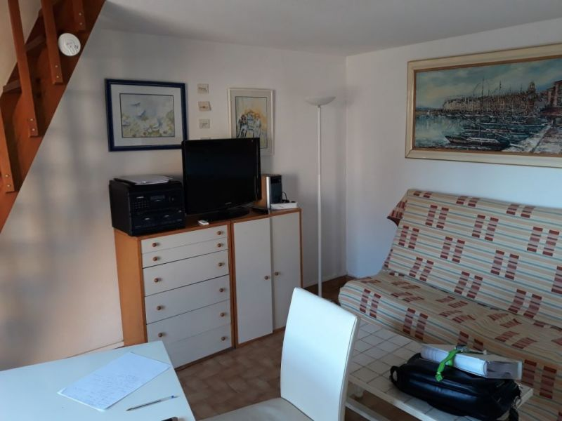 Location appartement Les issambres  - Photo 6