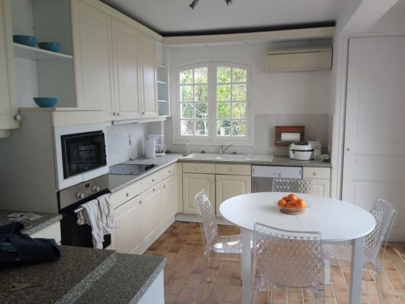 Location appartement Les issambres  - Photo 4