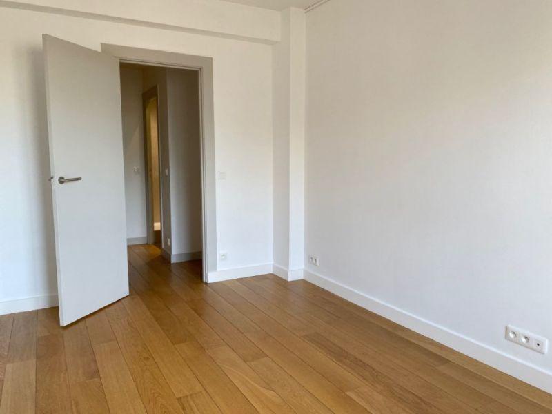 Rental apartment Paris 16ème 280€ CC - Picture 3