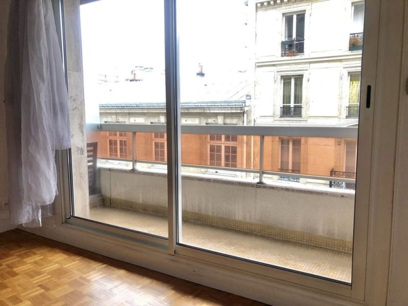 Location appartement Paris 17ème 140€ CC - Photo 6
