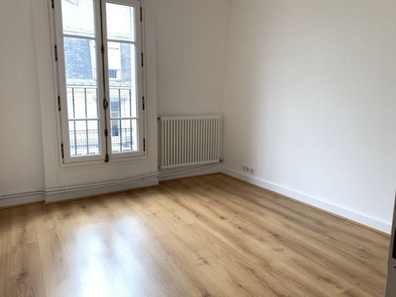 Location appartement Paris 16ème 160€ CC - Photo 2