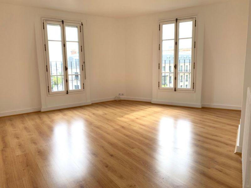 Location appartement Paris 16ème 160€ CC - Photo 5
