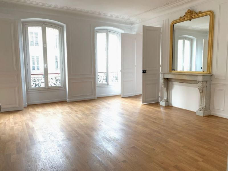 Location appartement Paris 2ème 380€ CC - Photo 5