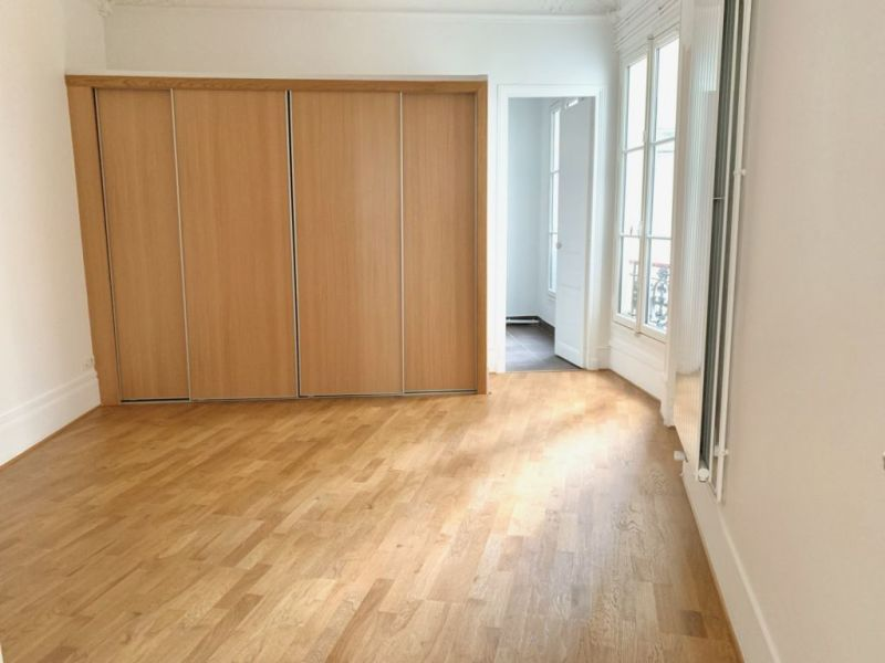 Location appartement Paris 2ème 380€ CC - Photo 6