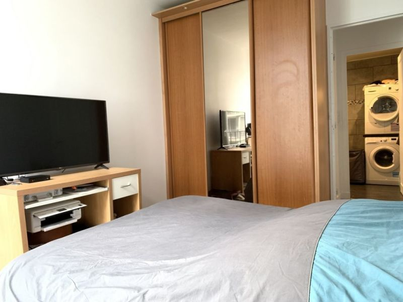 Vente appartement Paris 15ème 765 000€ - Photo 2