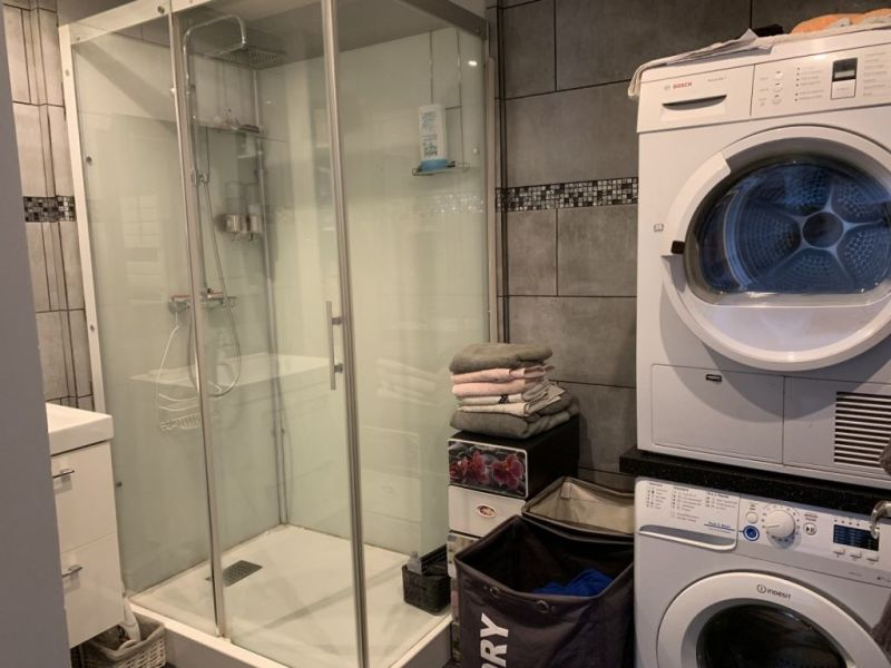 Vente appartement Paris 15ème 765 000€ - Photo 8