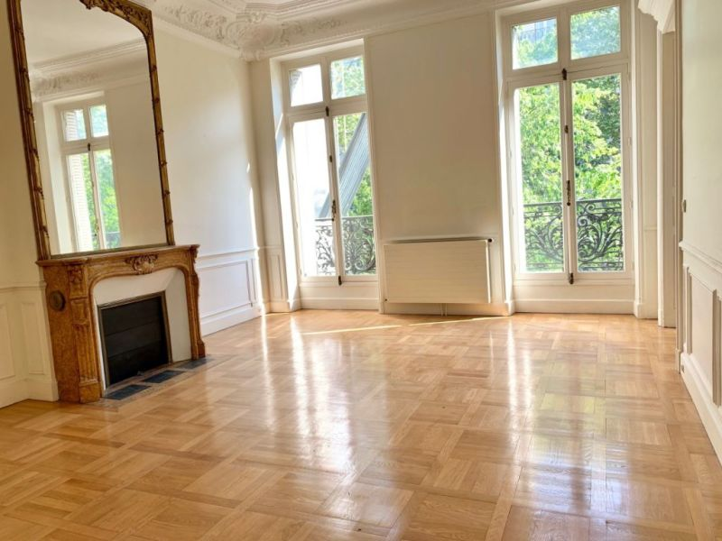 Location appartement Paris 10ème 300€ CC - Photo 5