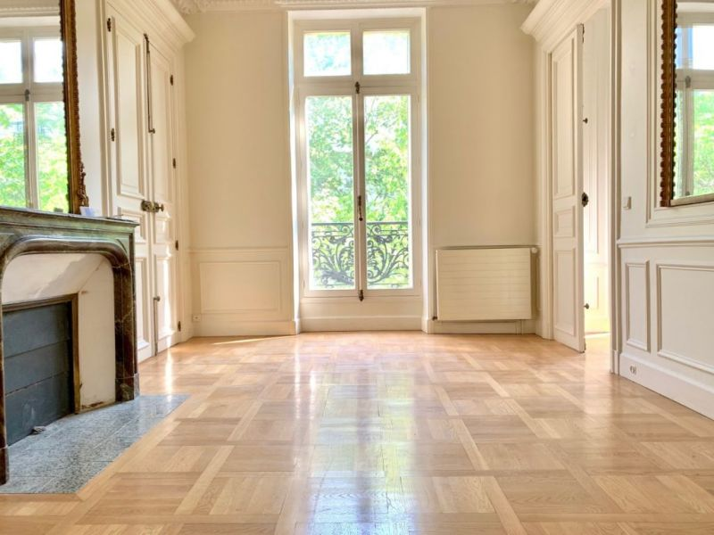 Location appartement Paris 10ème 300€ CC - Photo 8
