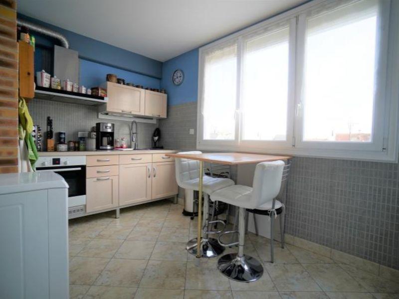 Verkauf wohnung Le mans 87000€ - Fotografie 2