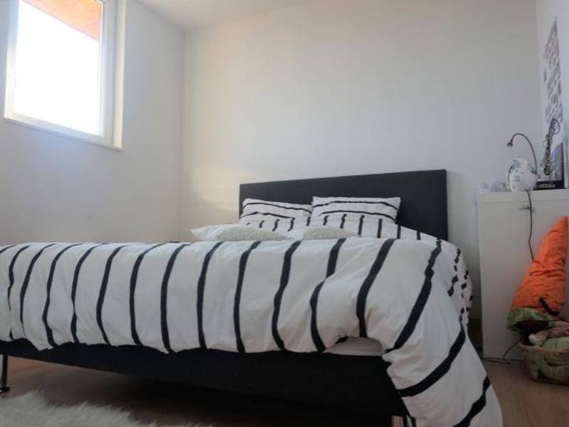 Sale apartment Le mans 139 200€ - Picture 4