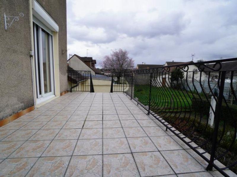 Sale house / villa Le mans 127900€ - Picture 2