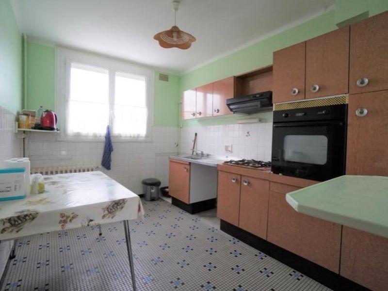 Sale house / villa Le mans 127900€ - Picture 3