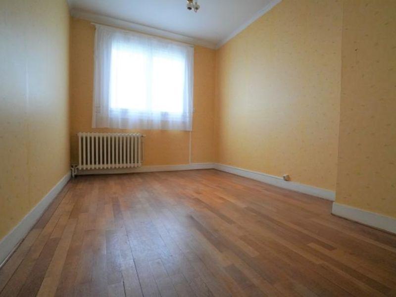 Sale house / villa Le mans 127900€ - Picture 4
