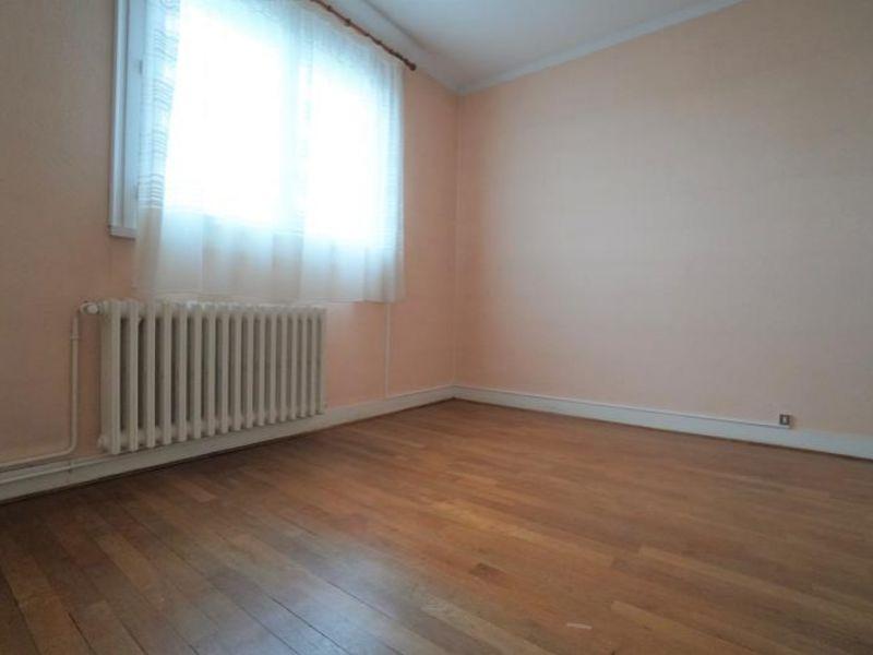 Sale house / villa Le mans 127900€ - Picture 5