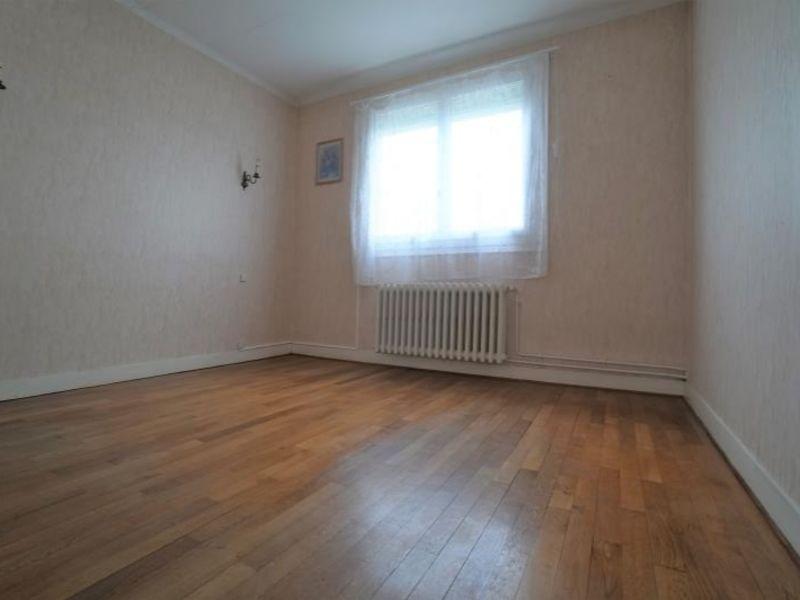 Sale house / villa Le mans 127900€ - Picture 6