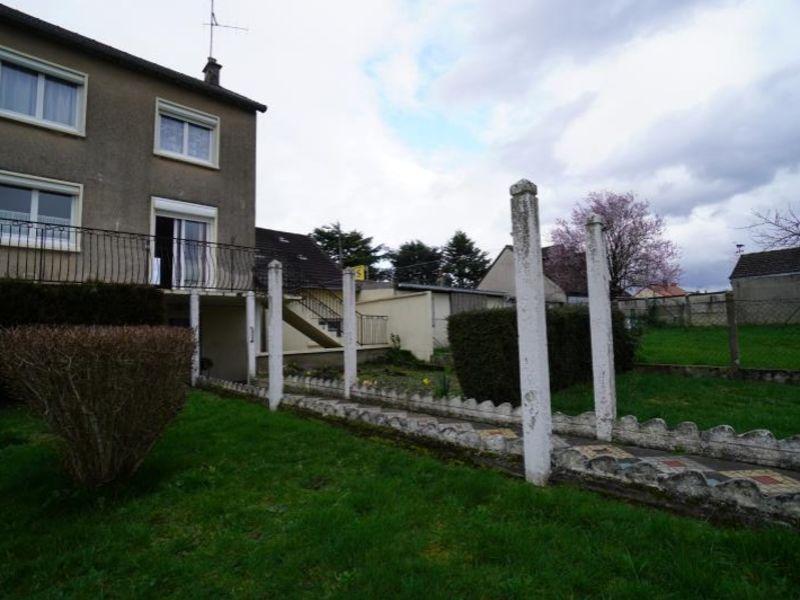 Sale house / villa Le mans 127900€ - Picture 7