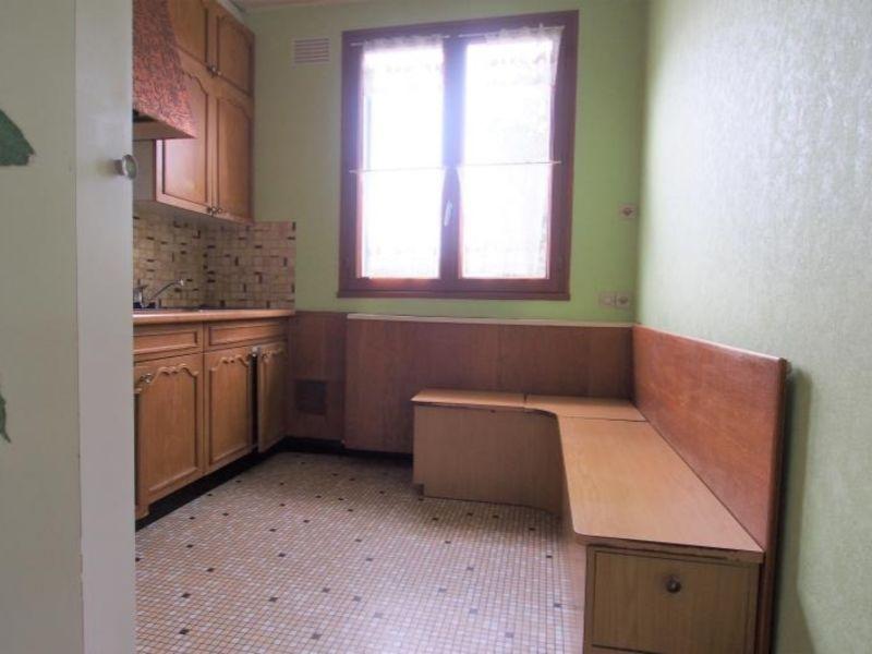 Sale house / villa Le mans 159000€ - Picture 2