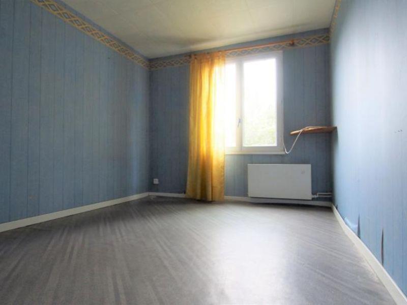Sale house / villa Le mans 159000€ - Picture 5