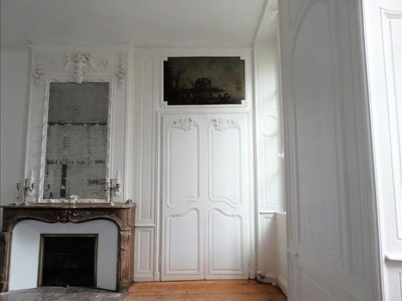 Sale apartment La rochelle 326 000€ - Picture 2