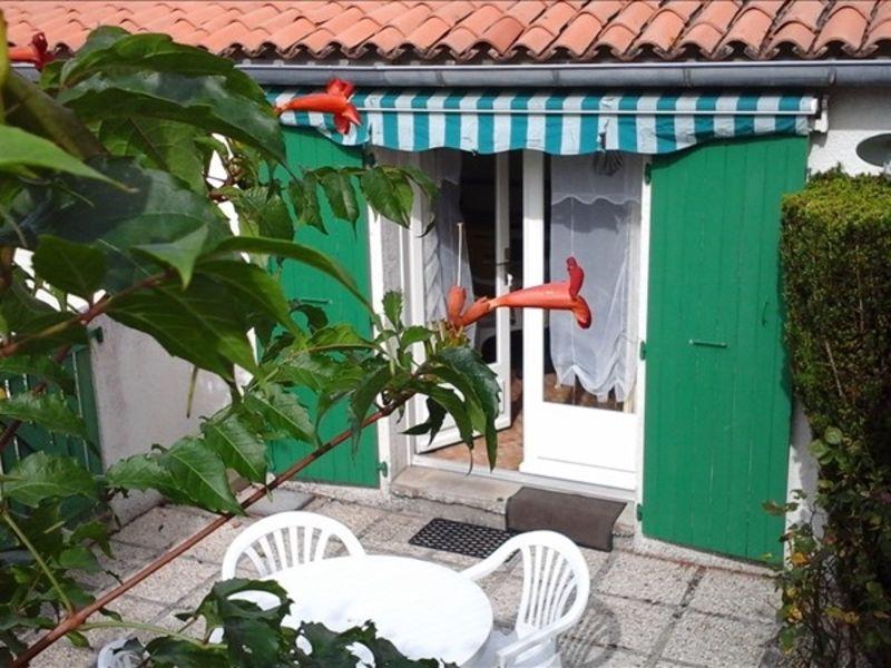 Sale apartment St pierre d oleron 95000€ - Picture 3