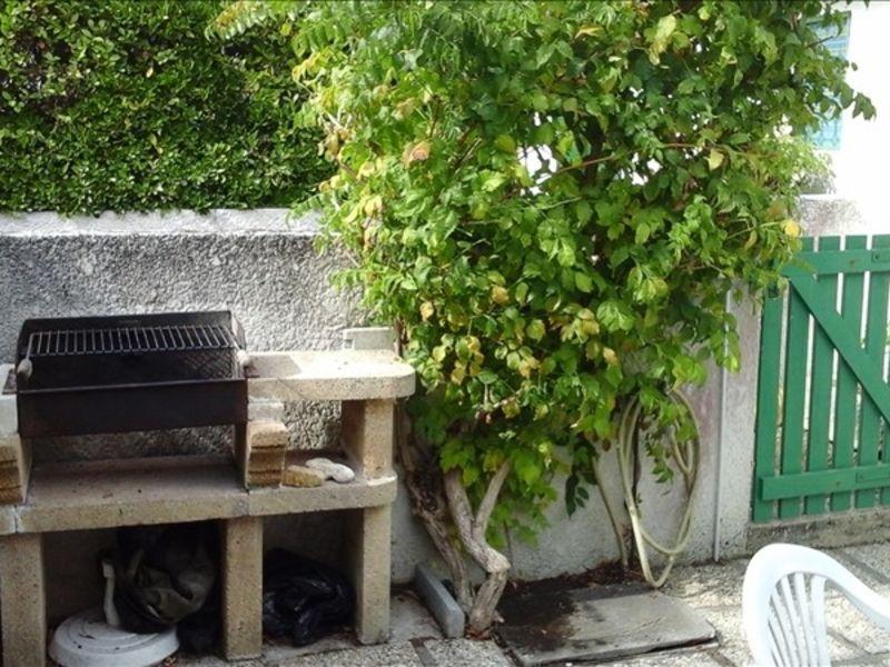 Sale apartment St pierre d oleron 95000€ - Picture 5