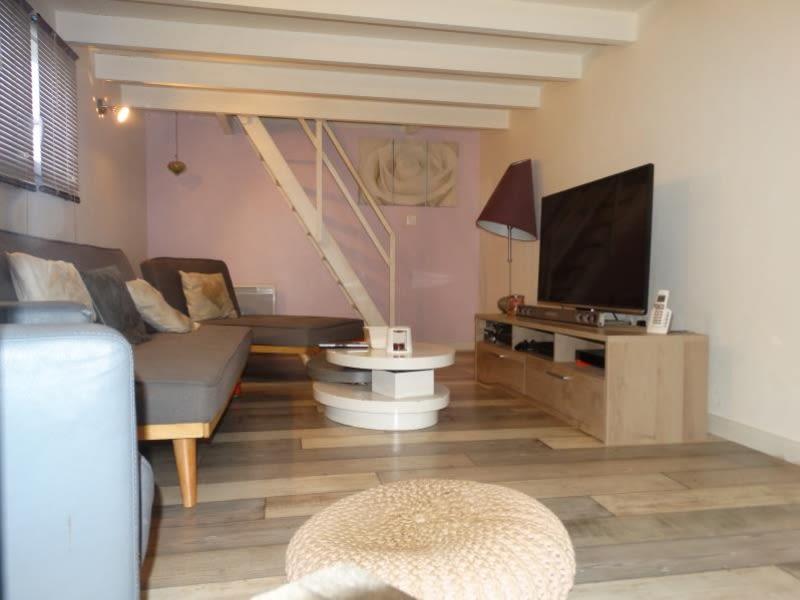 Sale house / villa Aigrefeuille d aunis 254000€ - Picture 3